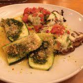 Olive Garden Italian Restaurant 47 fotos y 72 rese±as Italiano