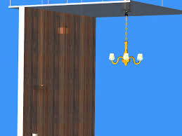 Chandelier Lift System Chandelier Winching Systems From Raising U0026 Lowering Systems Youtube