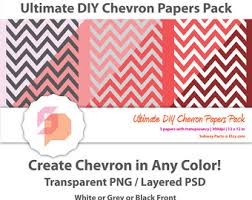 cupcake wrapper template vector eps photoshop layered psd