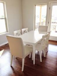 Dining Room Ikea White Dining Room Ikea Dining Table And Chairs Dining Room