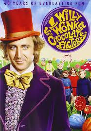 amazon com willy wonka u0026 the chocolate factory gene wilder jack