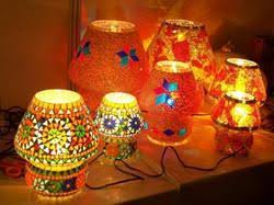 mosaic table lamp manufacturers suppliers u0026 traders