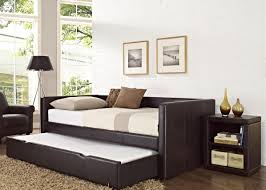 King Bed With Trundle Hypnotizing Twin Xl Trundle Bed Tags Daybed Twin Xl Daybed Twin