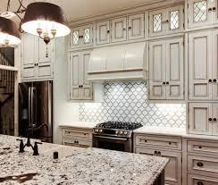 Glass Kitchen Tiles For Backsplash Kitchen Glass Kitchen Tiles Uk Awesome Kitchen Tiles Design