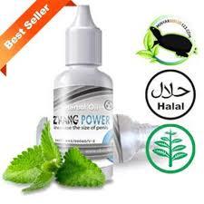 jual zhang power obat herbal pembesar alat kelamin pria produk
