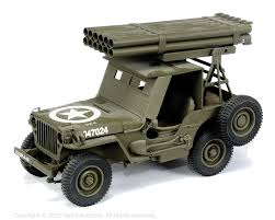 jeep army green specialist sale