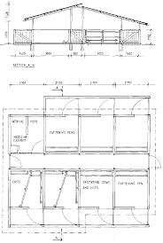 farm blueprints cool poultry house designs plans pictures best idea home design