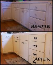 How Much Are New Kitchen Cabinets by How To Make New Kitchen Cabinet Doors Kitchen And Decor