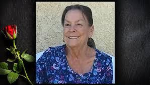 maria carter obituary bernadette maria carter kingman daily miner kingman az