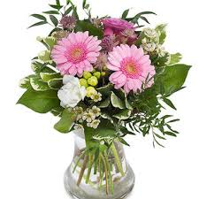 Same Day Flowers Same Day Flower Delivery Send Florist Flowers For Delivery Today