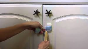 child safety locks clean and easy removal the baby lodge youtube