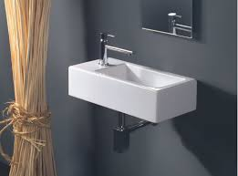 faucet com lvr 807 in white by ws bath collections