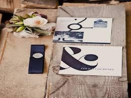 wedding gift nz wedding guest book wedding gifts nz wedding gift ideas