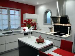 cuisiniste evreux cuisiniste evreux cuisine kitchen and dining room combination
