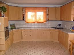 gebrauchte küche verkaufen gebrauchte küchen rheumri