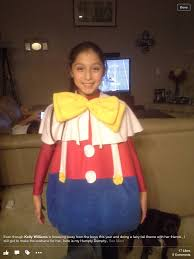 17 Costumes Images Costume Ideas Boy Costumes Humpty Dumpty Kids Costumes Halloween Humpty