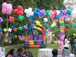 66 best birthday images on pinterest birthday balloons birthday
