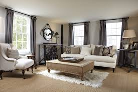 French Country Living Room by Country Living Room Decor For Warm And Nostalgic Nuance Custom