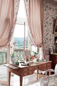 French Interior by 300 Best Glamorous Places Images On Pinterest Food Design Daily