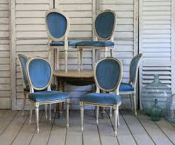 Classic Dining Chairs Best 25 Victorian Dining Chairs Ideas On Pinterest Victorian