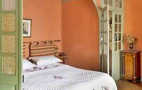 chambre d hote treignac chambre d hôtes de charme maison grand ch à treignac