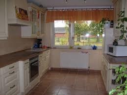 schner wohnen kchen küche schöner wohnen ragopige info