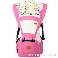 siege ergonomique bebe marbeineporte bébé siège ergonomique de la hanche 3 de