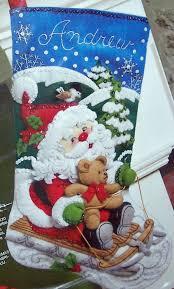 bucilla kits 39 best bucilla christmas felt kits images on