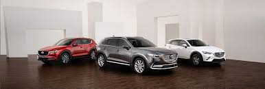 mazda range of vehicles mazda dealership scranton pa used cars kelly mazda