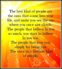 The Best Kind Of Love Quote by Photos From Eric Elord2000 On Myspace