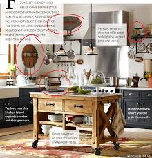 Home Design Kitchen Accessories Kitchen Accessories Catalogs Indelink Com