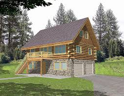log cabin modular home floor plans log cabin modular homes floor plans best of 3d house rendering