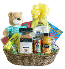 get well soon gifts specialty gift baskets