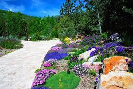 Colorado Botanical Gardens 3 Beautiful Botanic Gardens In The Mountain West