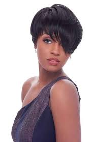 black women with 29 peice hairstyle 27 best hairstyles images on pinterest short hair african