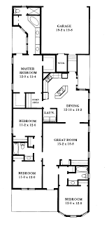 victorian style house plans small victorian house plans internetunblock us internetunblock us