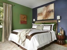 les meilleur couleur de chambre decoration mur chambre a coucher fresh les meilleures idées pour la