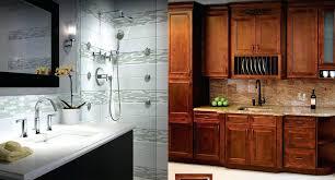 Designer Kitchen And Bath Kitchen And Bath U2013 Fitbooster Me