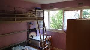 location chambre meubl chez l habitant chambre meublée lit 1 place chez michel à location chambres
