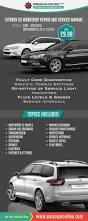 1133 best manual design images on pinterest car vehicles and