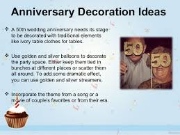 50th anniversary gifts traditional emejing 50th wedding anniversary gift for parents ideas styles