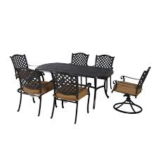 Umbrella Table Lazy Susan by Lazy Susan Table Umbrella Compare Prices At Nextag