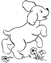 dog coloring pages for toddlers dog printable coloring pages doggy coloring pages dog coloring pages