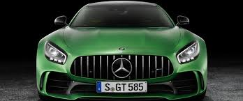 mercedes grill 2018 mercedes amg gt r panamericana grille