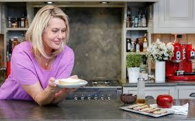 chaine tv cuisine my cuisine nouvelle chaîne de télévision 100 food du bruit