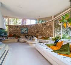 home interior for sale interior home decor of the 1960s ultra swank