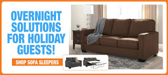 modern furniture kitchener welcome to tepperman s since 1925 tepperman s