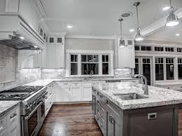 Black Granite Kitchen Countertops by Kitchen Cabinets Stunning Black Granite Kitchen Countertops