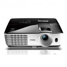 black friday projector amazon 9 best cheap classroom projectors images on pinterest projectors
