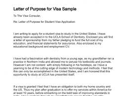 sample resume of bank customer service representative latin